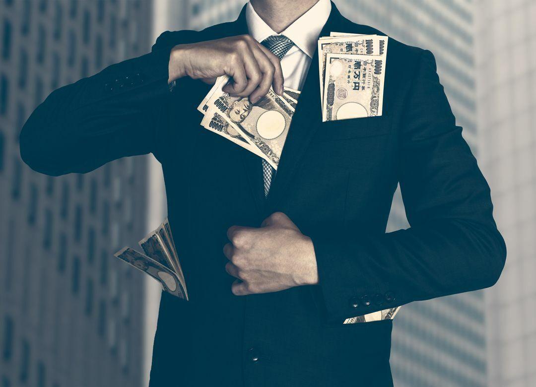"""""""好きなことを仕事にする""""が間違いなワケ 就職する業界で年収の差は2.5倍"""