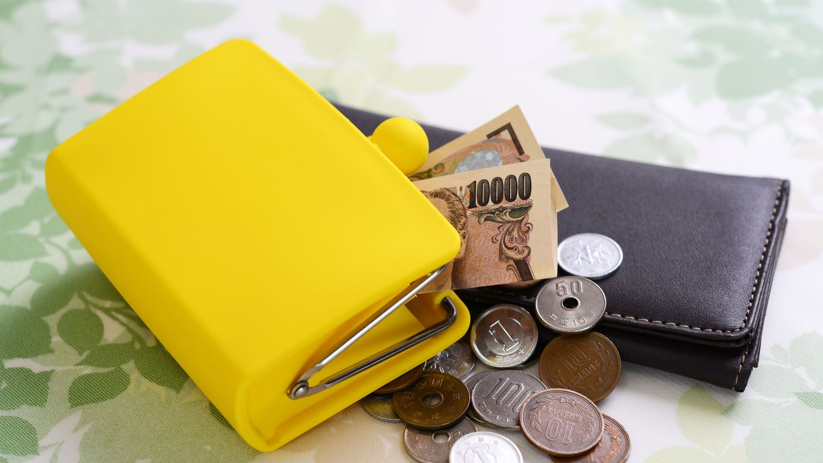 銀行では殖えない時代。人気FPがコッソリ教える「最も正しい『お金の預け先』」 新生銀行は使い方次第で有りな理由