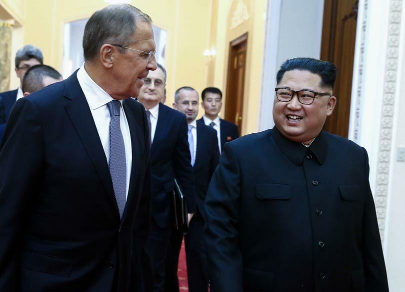 """歴史が予見する""""北朝鮮はまた必ず裏切る"""" 朝鮮半島「コウモリ外交」のDNA"""