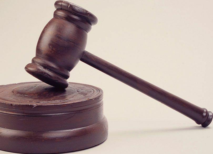 """裁判で勝訴したのに大損する""""具体的事例"""" 離婚調停は解決に年単位の時間"""