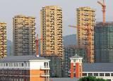 中国バブル崩壊「世界大恐慌」の可能性
