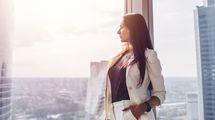 女性がキャリア選択で迷ったときに役立つ「思考傾向」チェックテストとは