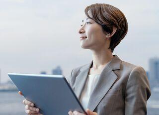 なぜ日本は女性管理職が全然増えないのか