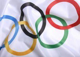 これから急騰する「オリンピック銘柄」は