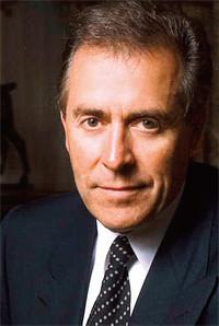 <strong>ホルスト・シュルツ</strong><br><em>Horst Schulze<br></em>ウエストペース・ホテル・グループCEO。リッツ・カールトン創業社長。リッツ退社後、05年にウエストペース・ホテル・グループ設立。10年、北海道にカペラ・ニセコが開業予定。