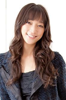 <strong>モデル・女優 杏</strong>●1986年生まれ。「Oggi」専属モデルのほか、ドラマでも活躍。「News week」世界が尊敬する日本人100人に選ばれる。