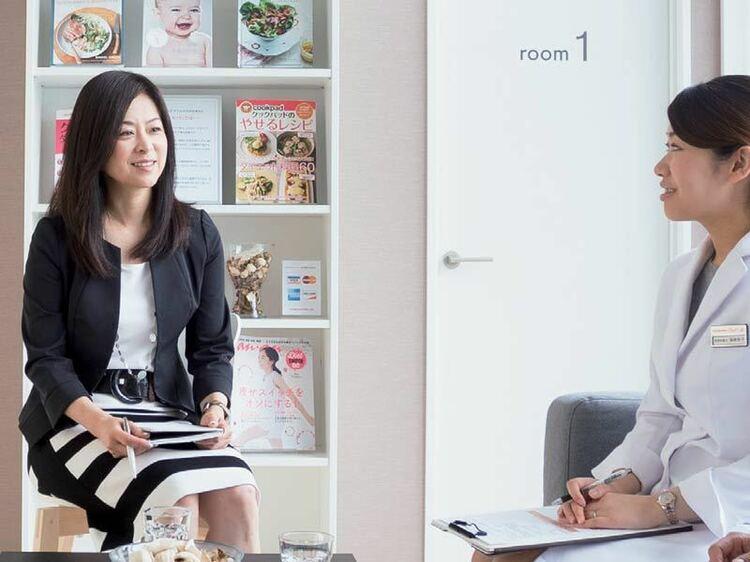 「管理栄養士のダイエット個人指導で起業!」クックパッド ダイエットラボ 代表取締役 高木鈴子さん
