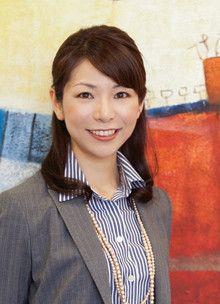 太田彩子●ベレフェクト代表取締役。リクルートを経て独立。営業コンサルタントとして女性を中心に4 万人以上を支援してきた。