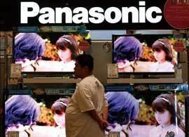 日本家電がアジアでヒット、現地化の新潮流