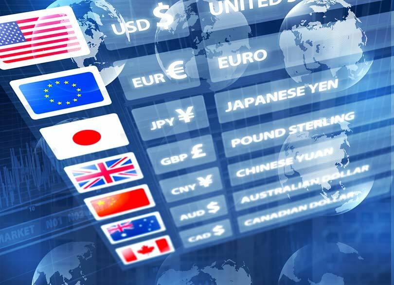 """なぜ日本人は""""通貨危機""""に気づけないのか 「1ドル80円」を目指す展開になる"""