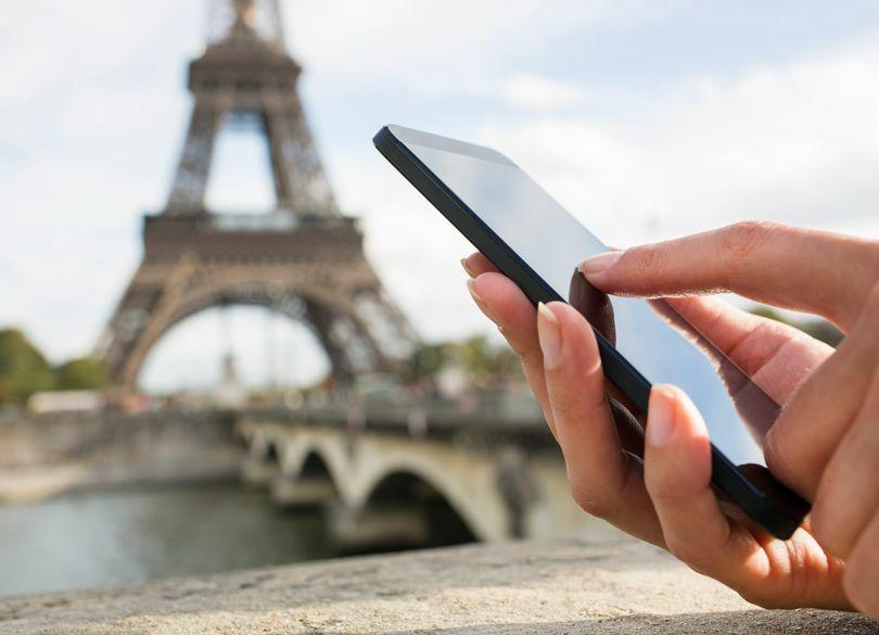 フランスの携帯料金が日本より超安い理由 3社寡占を崩せば価格競争が起きる