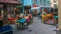 世界一幸福な国・フィンランドに学ぶ「飲み会ゼロ」でも社員が積極的に交流できる方法とは