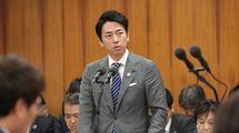 進次郎の育休が日本社会に大影響を及ぼすワケ