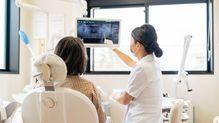 ストレスに寝不足…歯科医が警鐘「インプラント治療が失敗する人」の意外な特徴