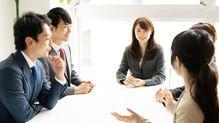上野千鶴子「忖度も根回しもしてきた」組織で活躍する女性と孤立する女性の決定的な違い