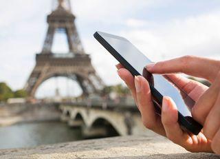 フランスの携帯料金が日本より超安い理由