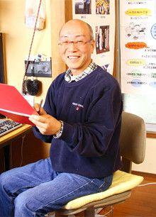 <strong>片岡興一</strong> 68歳●1939年、東京都生まれ。2000年、ブリヂストンサイクル東京販売を常務取締役で定年退職し、その後2年間顧問を務める。この間、83年に「初石タウンサービス」、95年に「流山ユー・アイネット」を設立。04年「市民助け合いネット」を立ち上げ、現職の代表に就く。