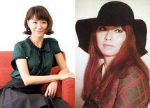 野際陽子は、娘にとってどんな母だったか