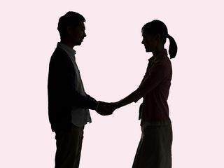 働く既婚女性1000人のコワすぎる本音