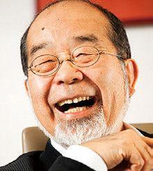 <strong>医師・作家 鎌田 實</strong>●1948年、東京都生まれ。諏訪中央病院名誉院長。最新刊『言葉で治療する』など著書多数。