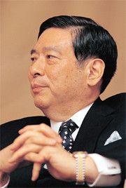 <strong>北尾吉孝</strong>●SBIホールディングス代表取締役執行役員CEO<br>1951年、兵庫県生まれ。74年慶應義塾大学経済学部卒業後、野村証券入社。95年ソフトバンク入社、99年からソフトバンク・インベストメント(現SBIホールディングス)CEO。中国古典に精通し、著書も多数。最新刊は『君子を目指せ小人になるな―私の古典ノート』(致知出版社)。