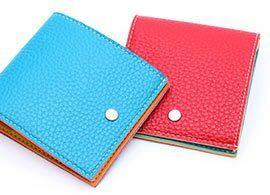 共働き家計「2つの財布」の落とし穴 配偶者の収入を知っていますか?