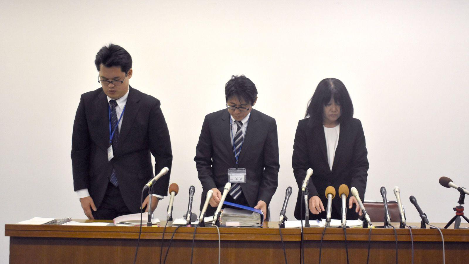 「神戸のイジメ教師」は、なぜ野放しだったのか 新卒でも「先生」になれる歪んだ環境