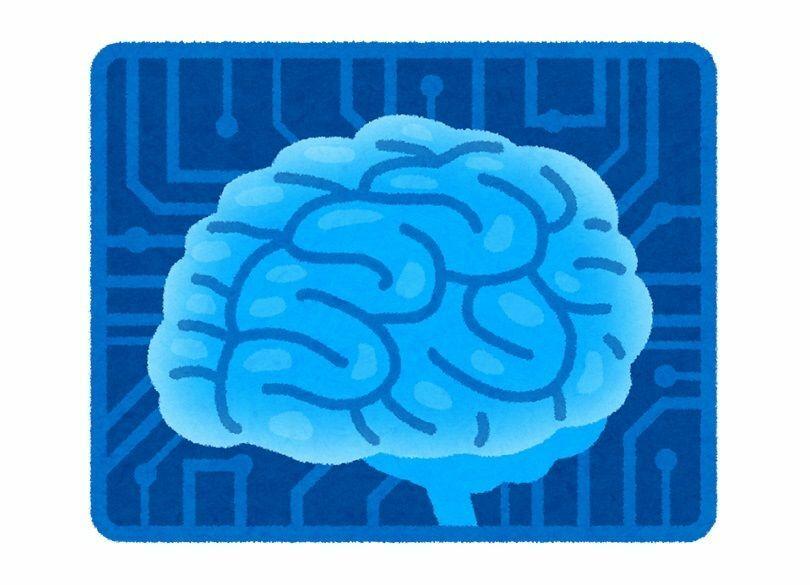 人工知能から学ぶ、独創的な学習の方法