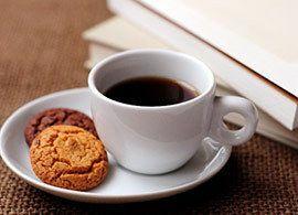 なぜ、たった一杯のコーヒーを味わう「ゆとり」がないのか?