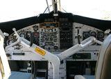 人を操縦する技術、人に操縦されない技術