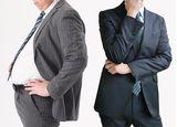 病気リスク高い体形・長生きする体形