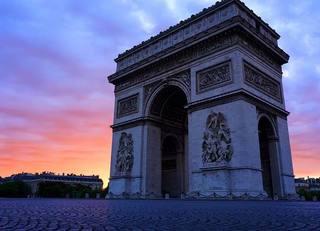 日本とどう違う?「フランス企業」の真実