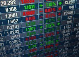 外貨、不動産…経済破綻でも一番強いのは