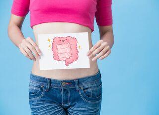 「ストレス耐性は腸でわかる」は本当か