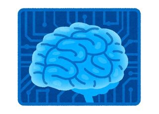 人工知能の独創的な学習方法