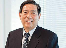 必ず、「なぜ、君ほどの人が……」と言い添えよ -SBI HD CEO 北尾吉孝