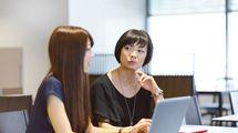 女性活躍推進企業に聞く!女性活躍の秘女性活躍が目覚ましく進んだ日本企業は、何を一番変えたのか策とは