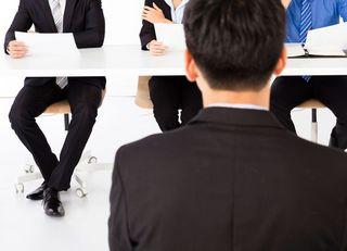 転職成功の秘訣は「4Pの掘り下げ」