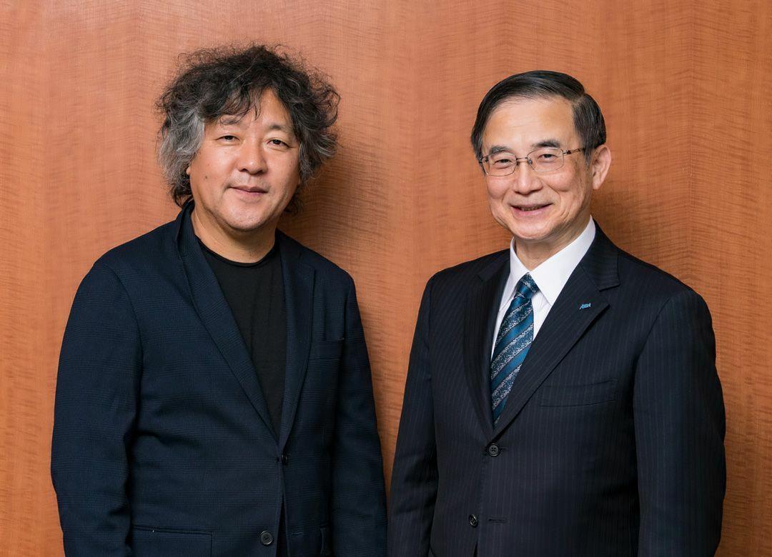 """茂木健一郎""""日本人が英語を話せないワケ"""" 完璧を追い求めて場数を踏めない"""