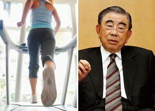 鈴木敏文流「疲れさせず、退屈させない営業話法」【4】