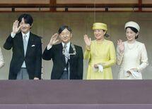紀子さまの笑顔はなぜ女性に嫌われるのか