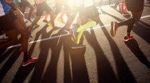 マラソン開催地問題でなぜ札幌が批判されたか