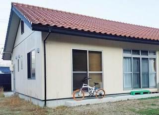 新築タダで島根へ「Uターン家族」の現在