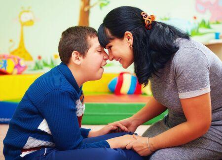 """期待した子の死""""に悩む障害児の親の半生 最初はだれもが「障害」を否定 ..."""