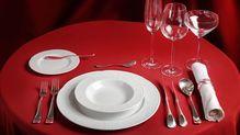 大切な会食の前に、5分で学べる「正式テーブルマナー」3つのステップ