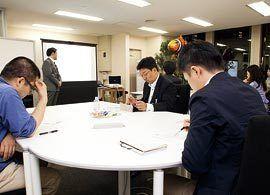 ビジネスに役立つ「大人の算数塾」入門