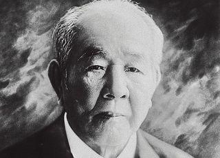 今、正しく稼ぐ人は「渋沢栄一」が先生