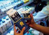 中国でバカ売れ製品の共通点とは