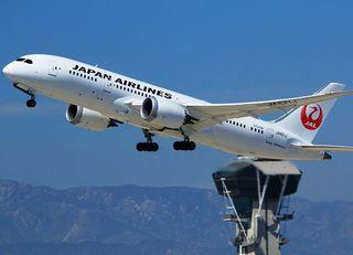 JALの顧客満足がどん底から復活したワケ