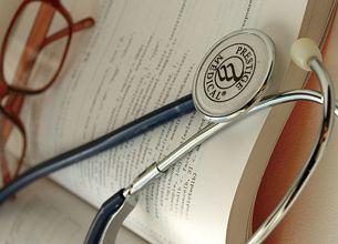 医療保険「いる特約、いらない特約」